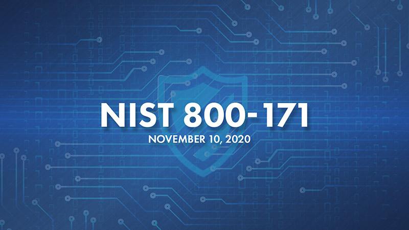 201110-NIST