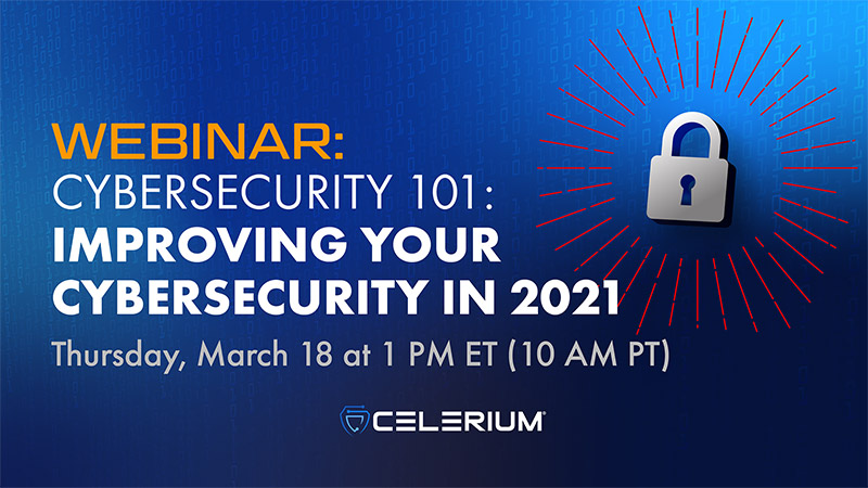 210318-Improving-Cybersecurity