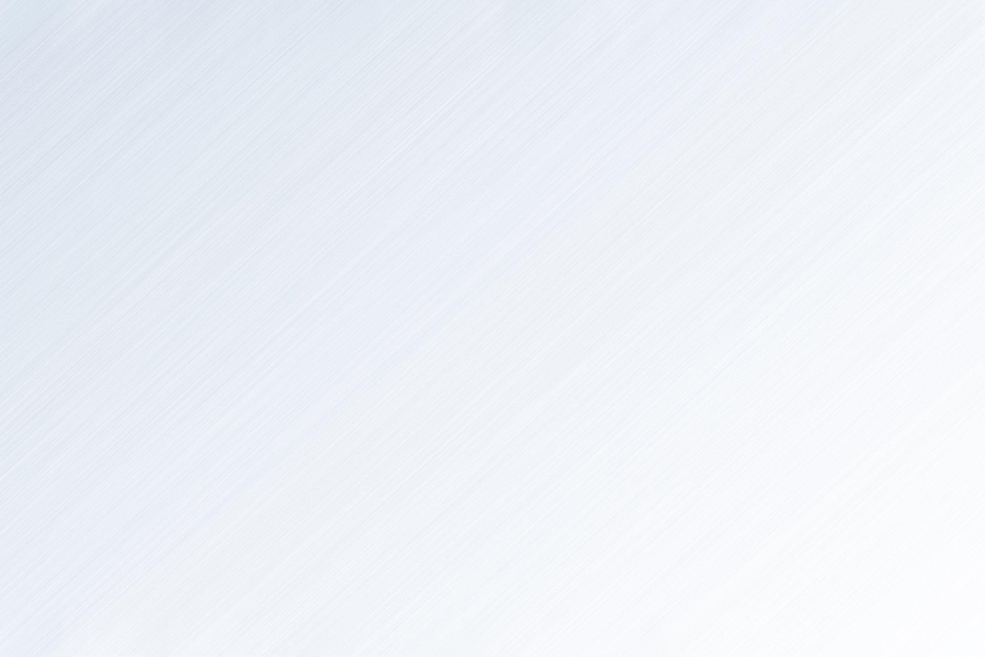 210419-webinar-site-banner
