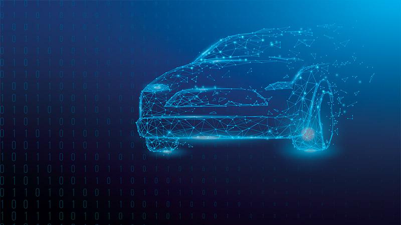 Automotive ISAC Summit