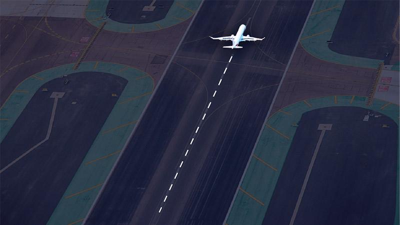 Aviation ISAC Summit