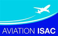 Aviation_ISAC-Square_small