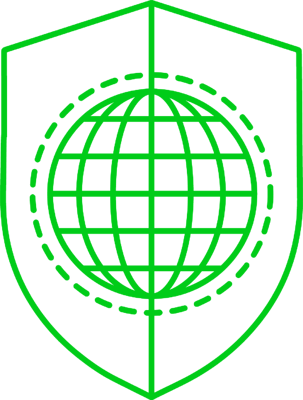 CDN-Global-Green