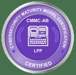 CMMC LPPB
