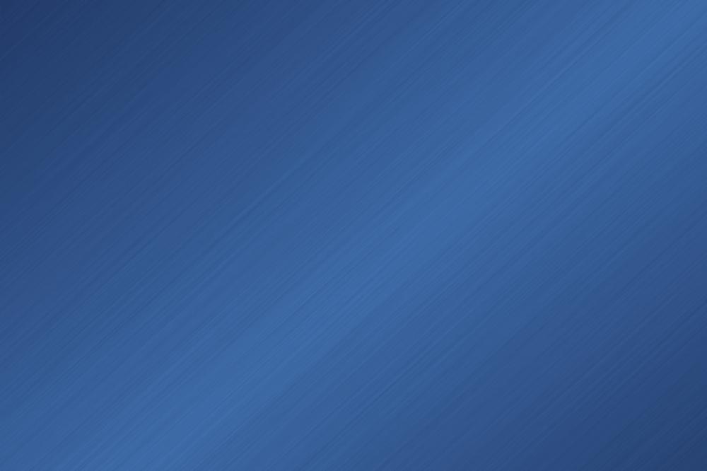 CMMC-background