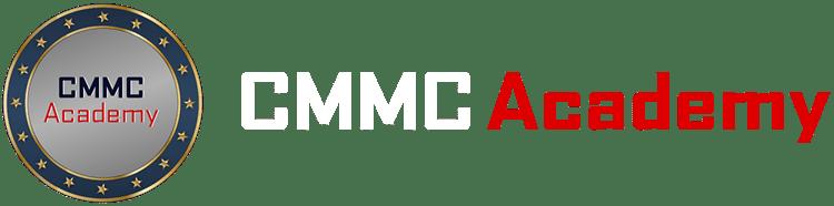 CMMC-banner-Title & Seal-1