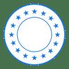 CMMC-icon