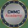 CMMC-Icon-Color