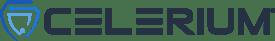 Celerium-Logo-Full-Color