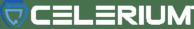 Celerium-Logo-White-Color