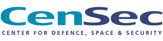Censec logo