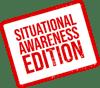 Situational Awareness Stamp
