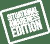 Situational Awareness Stamp_1-reverse