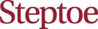 Steptoe_Logo_RGB_300_nameonly