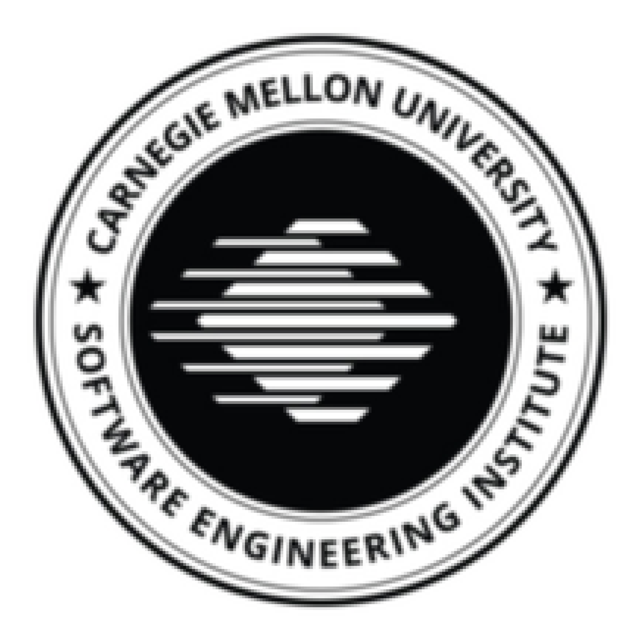 Software Engineering Institute Image