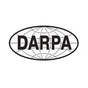 Darpa Image