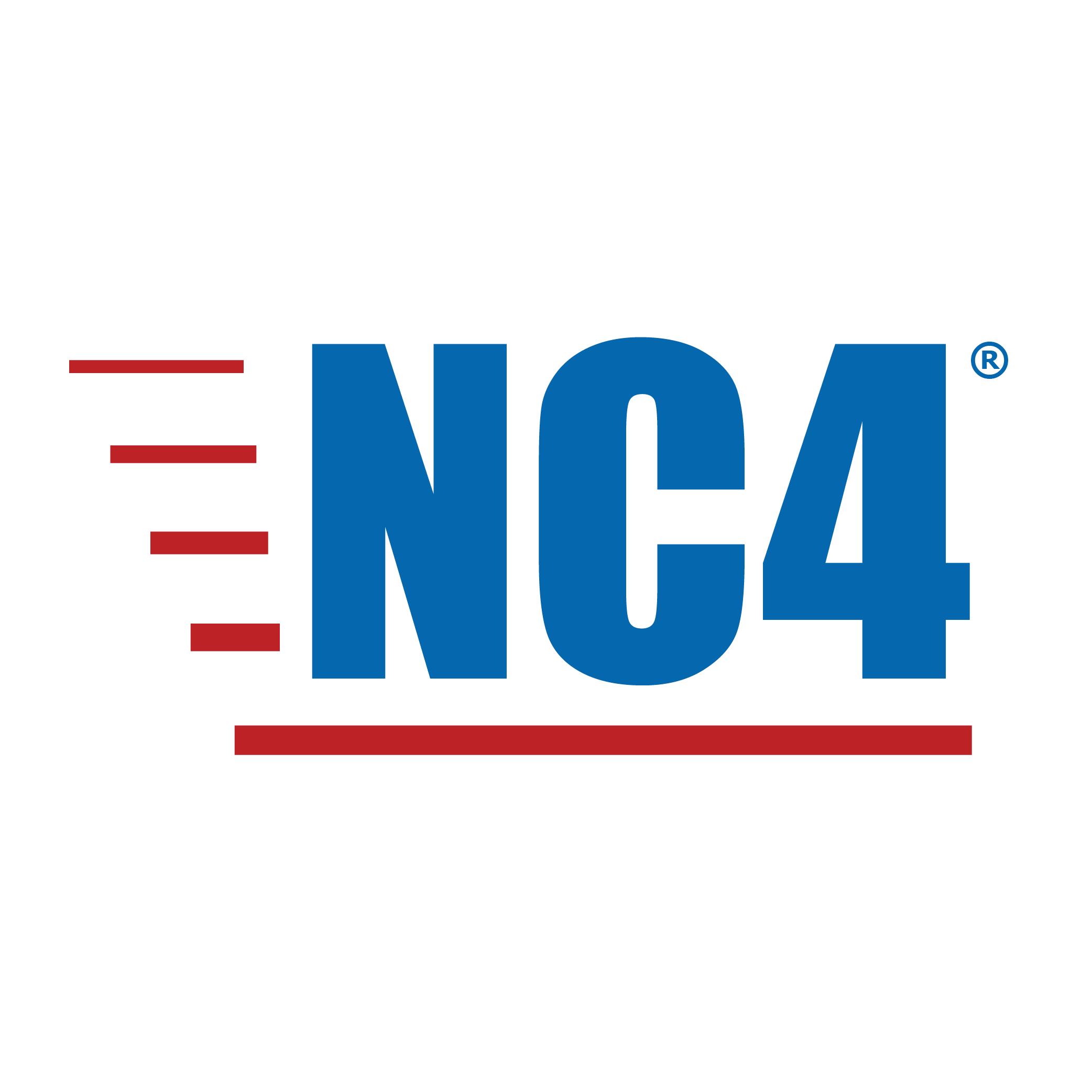 NC4 Image