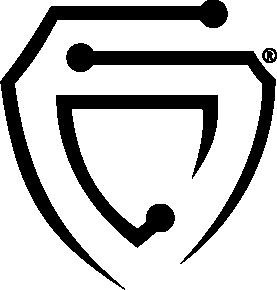 Celerium_Logo_Black