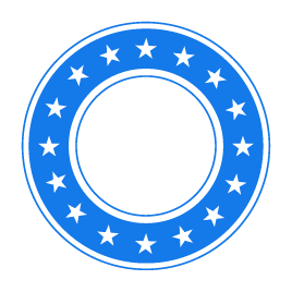 cmmc-icons-cmmc-blue