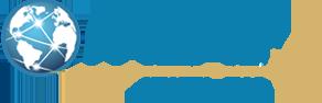 h-isac logo