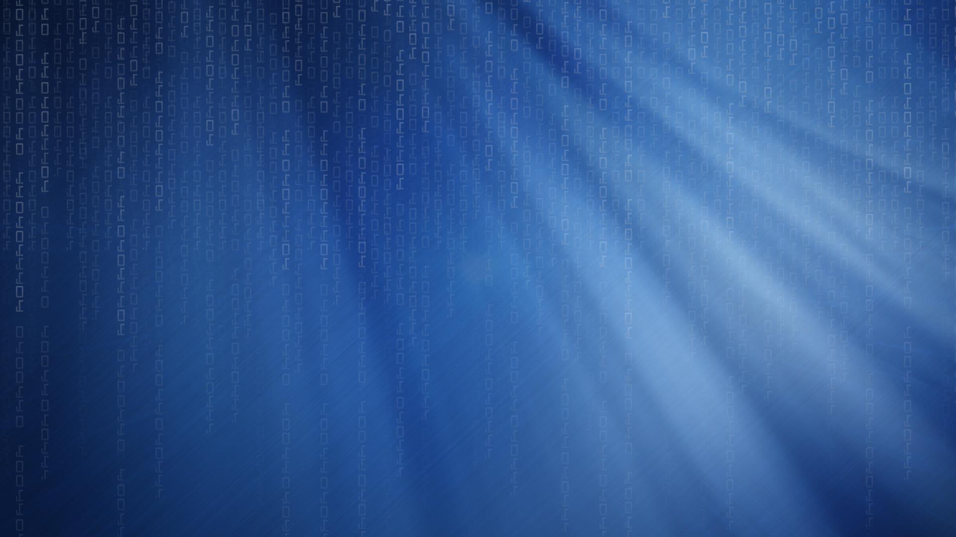 210901-Cerlerium-background