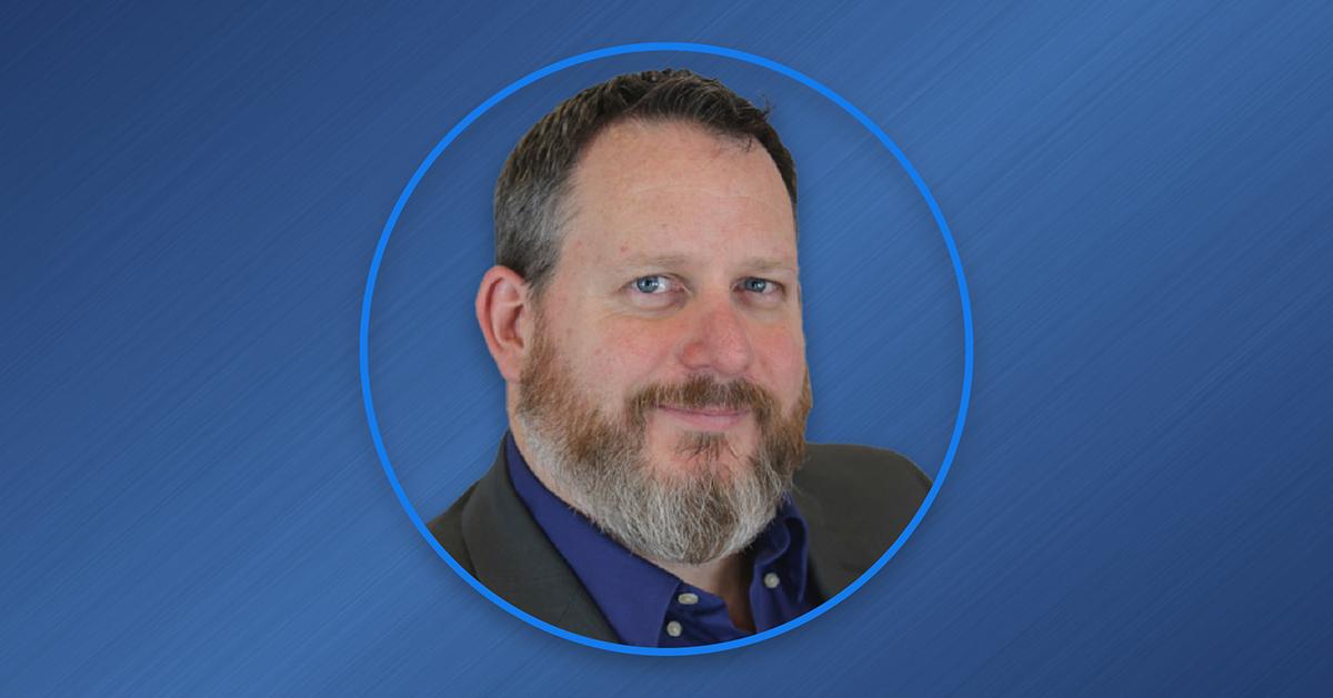Meet Celerium: Getting to Know Chris Opp
