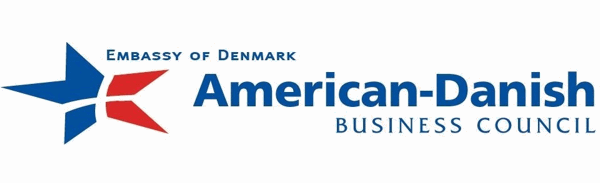 American-Danish Business Council