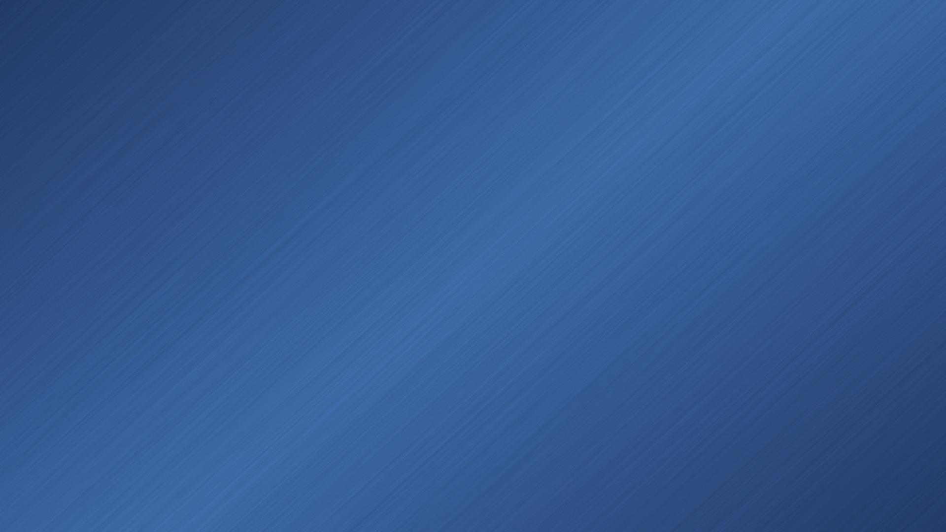 CMMC-banner-Hubspot-1920x1080
