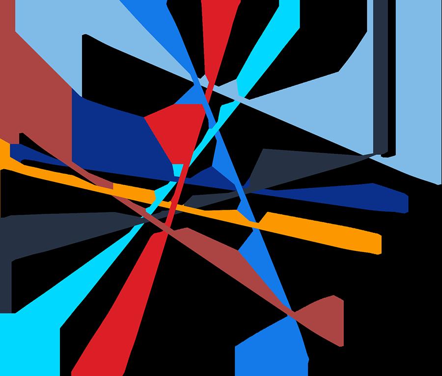 PickupStix-logo-solo-1